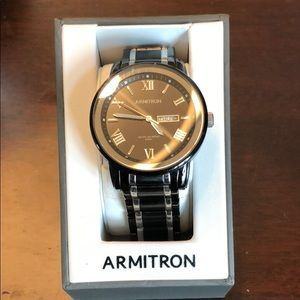 Men's Armitron watch